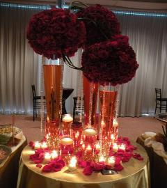 Eventsmade4u Is The Affordable Way To Book Quality Decor Red Carpet Velvet Rope Custom Designed Backdrops We Are Committed Giving You Fast Accurate